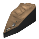 Study of a Watershed through 3D Modeling