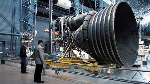Rocket Engine!!!!!