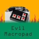 Evil Macropad