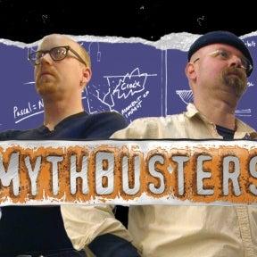 Mythbusters[1].jpg