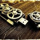 Механическая память