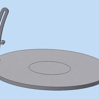 3D capture table.JPG