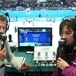bbc-olympic-announcers.png.jpg