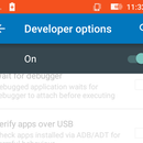 How to Unlock Developer Options in Android
