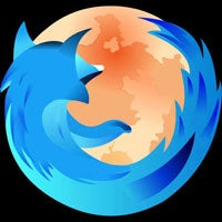 Firefox Pranks!