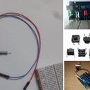 Arduino for beginners