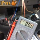 How to Check or Test Polarity on a Car