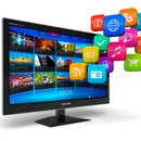 How to Save on Your Cable TV Bill