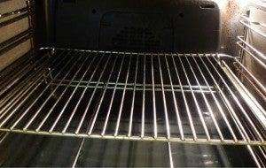 Preheat Oven to 190 Degree C (375 Degree F).