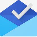 Sending a inbox invite