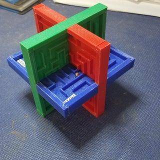 3D Maze 1.jpg