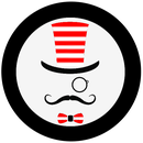 Waldo32487