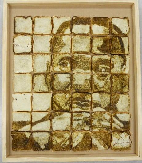 Toast Art?