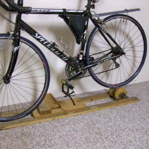 bike on roller.jpg