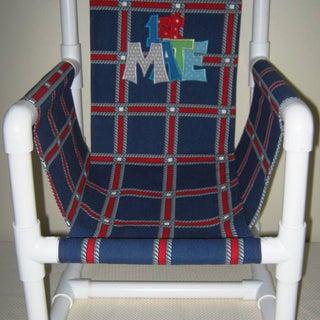 Toddler Chair 1st Mate.JPG