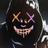 X_scorpion_X