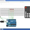 Automatización de salas con Arduino (más fácil)