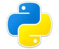 Python Programming: Part 2