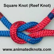 square knot.jpg