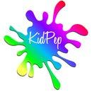 KidPep