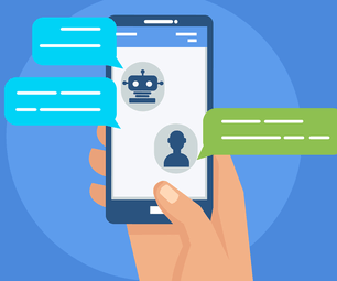 CovBot - a WhatsApp Based Chatbot for COVID 19 Info & More