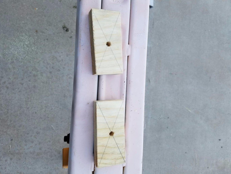 Make a Linear Slide Part Duex