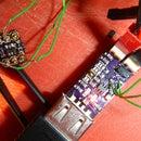 USB Lipo Charger
