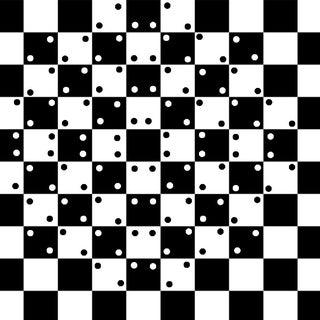 bulge-checkerboard.jpg