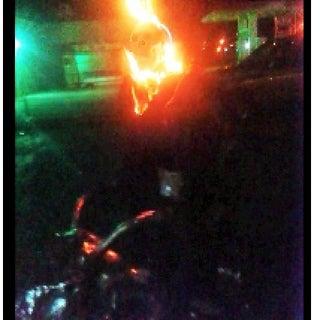 skull on fire Pic Ghost rider b.jpg