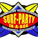 surfwave57