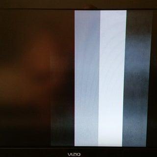 Vizio Flat Screen Repair