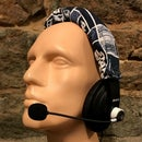 Assistive Telephone Headset