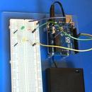 Arduino Base