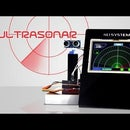 Ultra Sonar