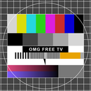 How To Save Analog Television - Pirate TV