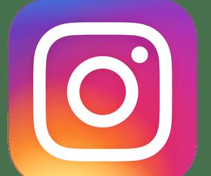 如何下载和使用Instagram