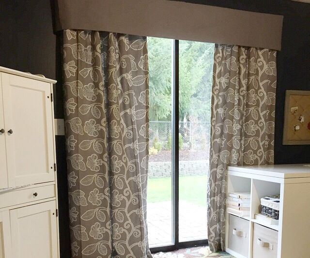 Lower Your Energy Bill With Chic Insulated Curtains
