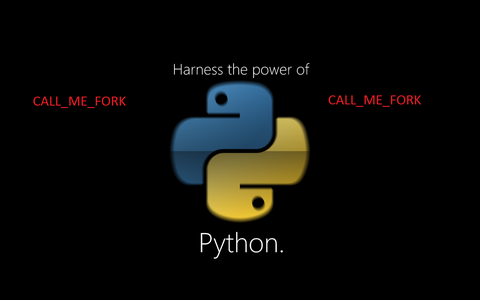 How to Make a Python Guessing Game