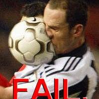 FAIL 2.jpg