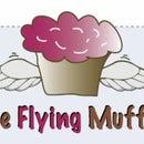 A flyin muffin