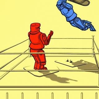robot-wrestling1.jpg