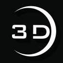 3DprintedLife
