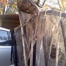Hanging Ghoul