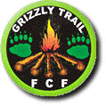 Survival Skills Study Guide - The Trail of the Grizzly