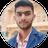 Mukesh_Sankhla