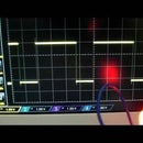 Showing PWM on an Oscilloscope
