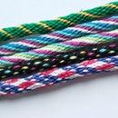 Braiding Wheel Friendship Bracelets