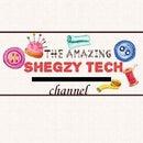 shegzytech1