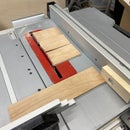 Make Safer Table Saw Cuts