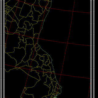 NOAA1920201020-181431-map.png